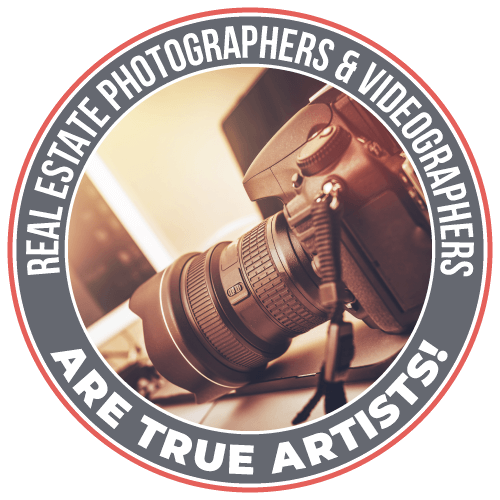 Real Estate Photographers and Videographers Are True Artists