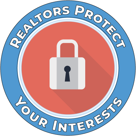 Being Protected By Your Realtor