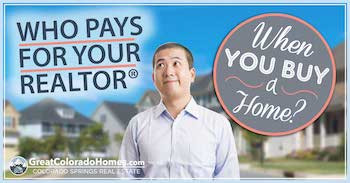 How Does A Realtor Get Paid?