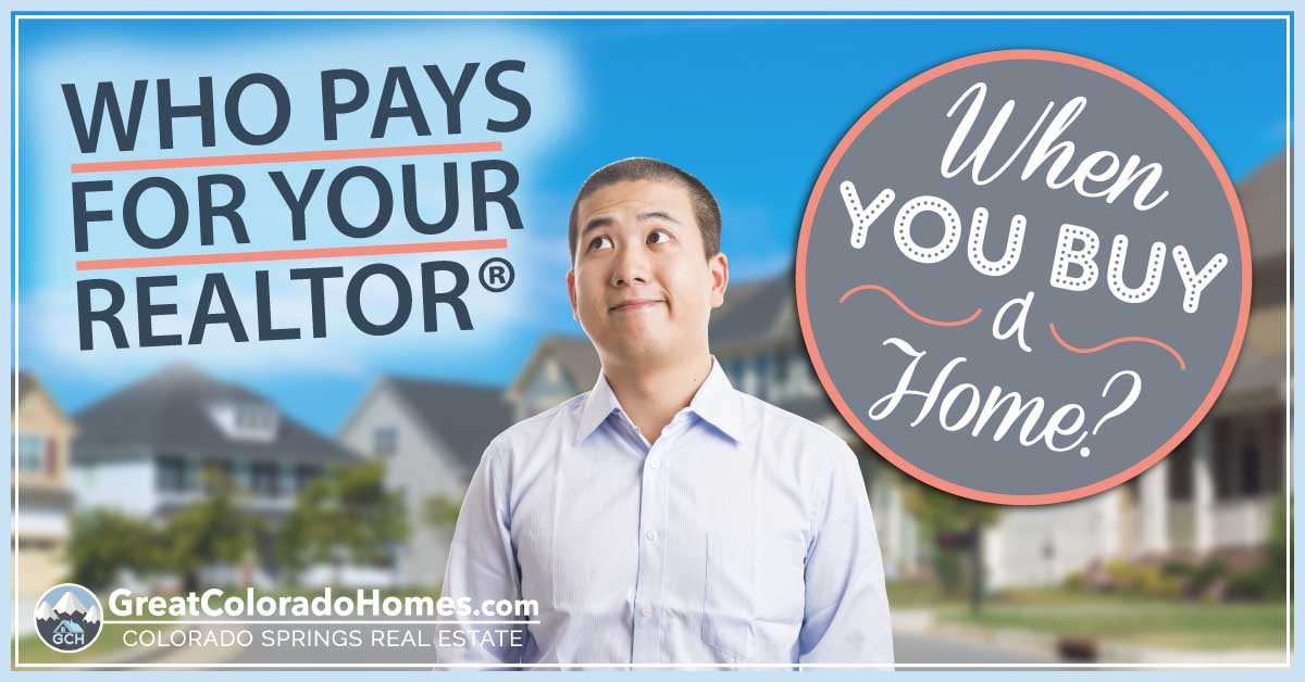 How Do Realtors Get Paid? - [Agent Commissions Explained]