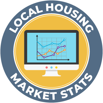 Local Housing Market Statistics