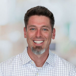 Andrew Fortune Colorado Springs Real Estate Agent