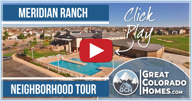 Video of Meridian Ranch