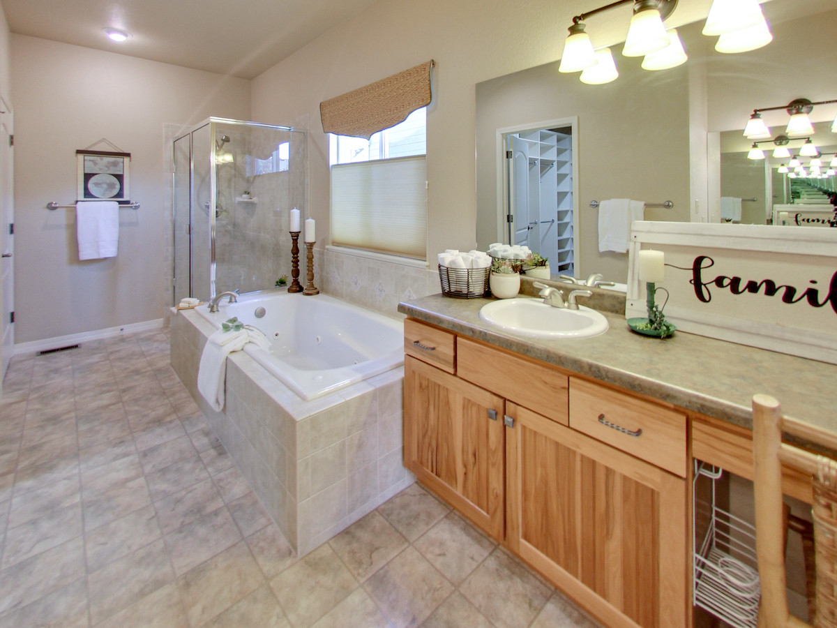 5703 Cisco Dr Ct Bathroom