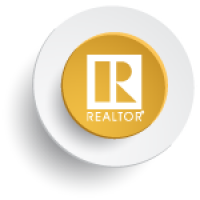 Find a Good REALTOR®