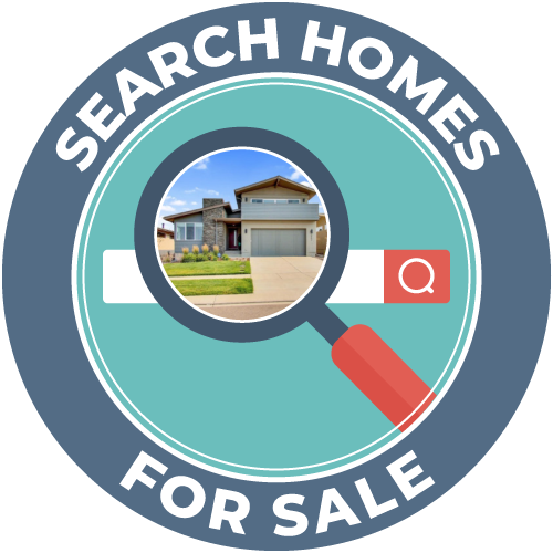 Search Colorado Springs Homes for Sale