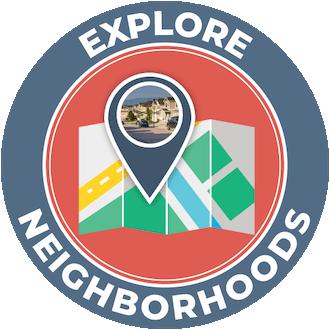 Colorado Springs Neighborhoods