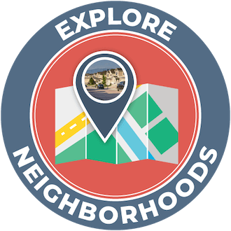 Colorado Springs Neighborhoods
