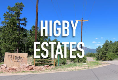 Higby Estates