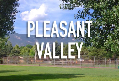Pleasant Valley Neighborhood