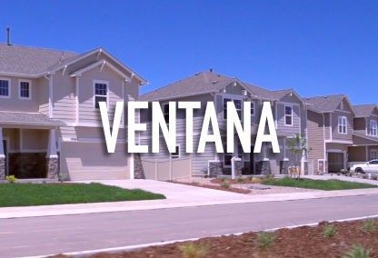 Ventana in Fountain, CO