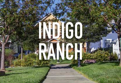 Indigo Ranch