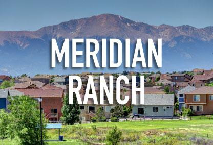 Meridian Ranch