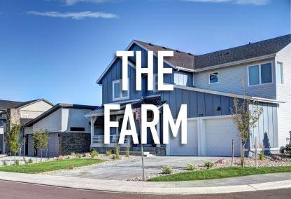 The Farm in Colorado Springs